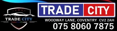 Unbeatable Offers | SALE ON!!! | Trade City | CALL NOW 07580607875 | CV2 2AH | www.TradeCityUK.com